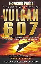 Vulcan 607 by Rowland White (2007-04-02)