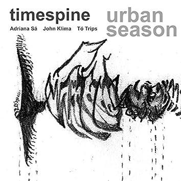 Urban Season