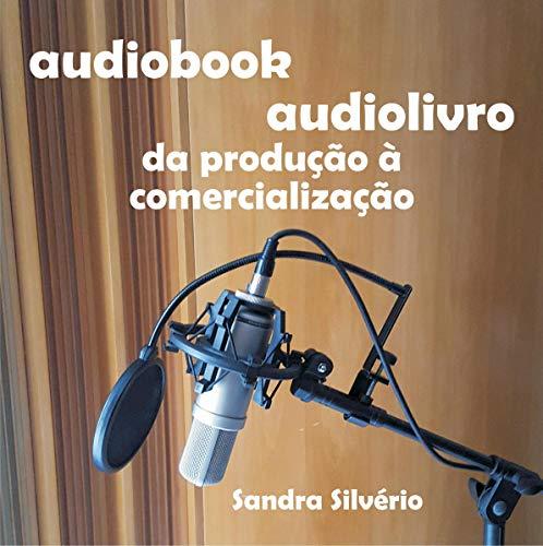 Audiobook - audiolivro [Audiobook] audiobook cover art