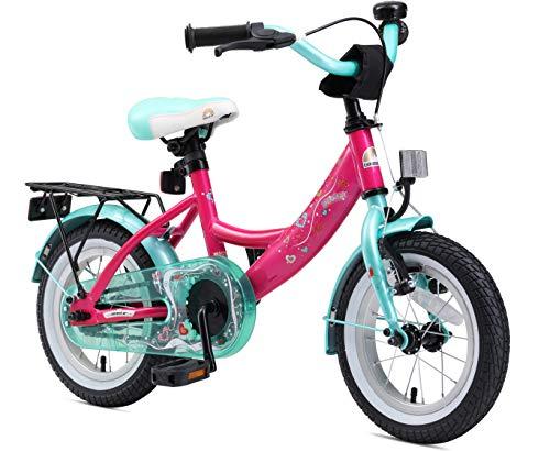 Childhome CHCWBBG unisex Bicicleta de tres ruedas