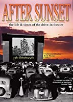 After Sunset [DVD] [Import]