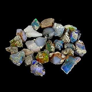 Best wholesale opal stones Reviews