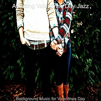Background Music for Valentines Day