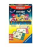 Ravensburger 20567 7 - Escape the Labyrinth