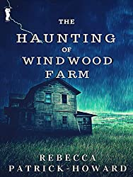 Window Farm (Taryn's Camera Book 1) Book Excerpt