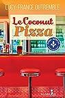 Le Coconut Pizza par Dutremble
