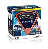 51EWSPV hbL. SL160  - Doctor Who : 5 épisodes pour explorer l'univers de Nine, la version Christopher Eccleston