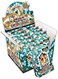 YuGiOh Ignition Assault Special Edition - Set of 10