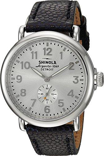 Shinola Detroit Unisex The Runwell 41mm - 20018280