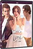 DVD Tini Depois de Violetta [ Tini El gran cambio de Violetta / Tini The New Life of Violetta ] [ Audio and Subtitles in English + Spanish + Portuguese ] [ Region 1 + 3 + 4 ]