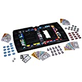 Desconocido Monopoly Star Wars