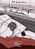 Palabras bajo la almohada (Cuentos nº 3)