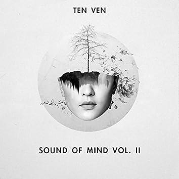 Sound of Mind, Vol. 2