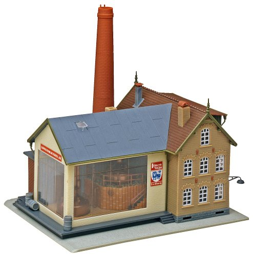 FALLER 130960 - Brauerei
