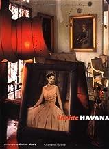 Inside Havana