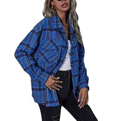 Herbst Und Winter Casual Fashion Damen...