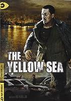 The Yellow Sea [Italian Edition]