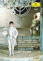 Rosenkavalier [DVD] [Import]