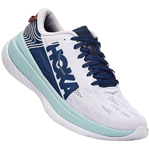 HOKA One One One Men's Carbon Shoe (43 1/3)