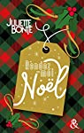 Rendez-moi Noël ! par Bonte