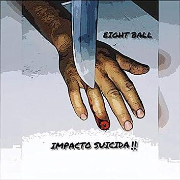 Impacto Suicida