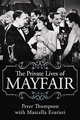The Private Lives of Mayfair