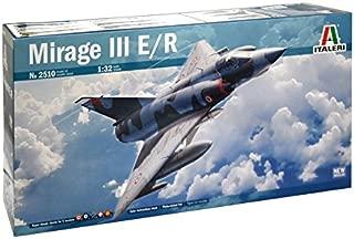 Italeri 1: 32 - Mirage III E/R