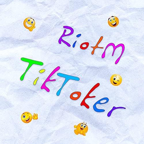 RiotM