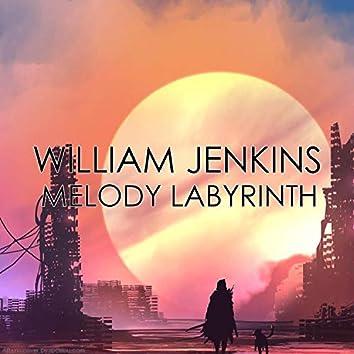 Melody Labyrinth