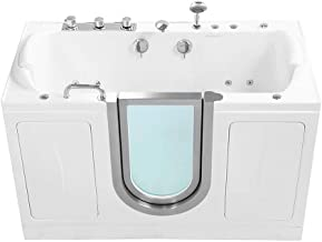 Best walk in tub for two Reviews