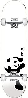 enjoi white panda