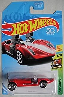 hot wheels twin mill