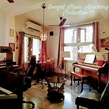 Bengal Music Academy (Collection 1)