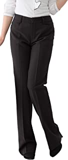(アッドルージュ) AddRouge パンツ レディース ママ スーツ 洗える 大きい サイズ 【j5011pt】