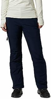 Columbia Women's Kick Turner Insulated Pant