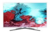 Samsung UE55K5589SU 55' Full HD Smart TV Wi-Fi Bianco