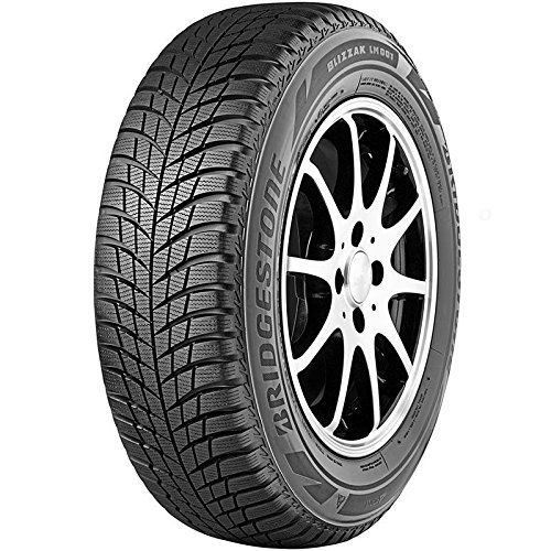 Bridgestone Blizzak LM-001 XL M+S - 245/50R19 105V - Winterreifen