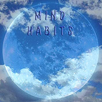 Mind Habits
