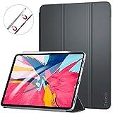 Ztotop Hülle für iPad pro 11 2018