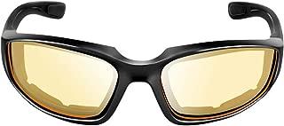 mymerlove Motorcycle Glasses Windproof Dustproof Eye Glasses Outdoor Glasses