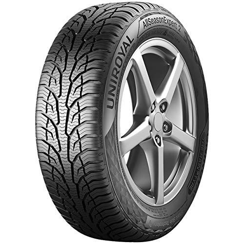 Neumáticos para todo tipo de condiciones climáticas 185/55 R14 80H Uniroyal AllSeasonExpert 2 M + S
