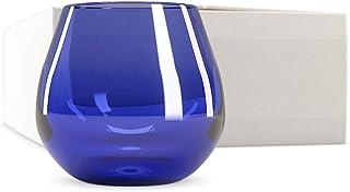 iO Copa para cata de Aceite de Oliva - Paquete de 6