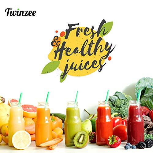 Licuadoras para Verduras y Frutas - Gran