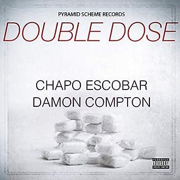 Double Dose (feat. Damon Compton)