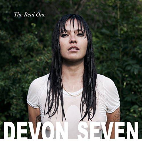Devon Seven