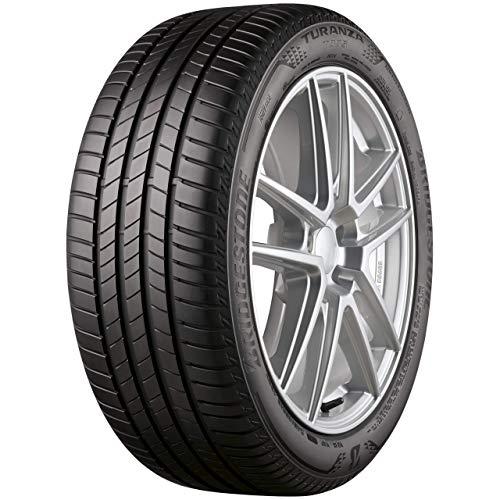 Bridgestone Turanza T 005 Driveguard XL - 215/50R17 95W - Pneumatico Estivo
