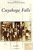 Cuyahoga Falls (Postcard History Series)