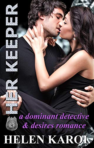 Book: Her Keeper by Helen Karol