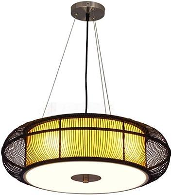 Amazon.com: pecaso iluminación 2901 – 14-ac Valencia 14 ...