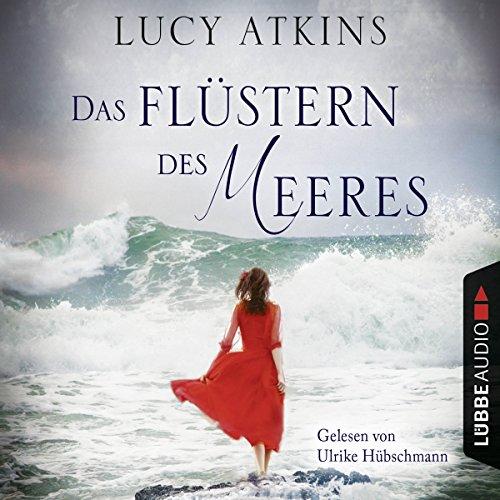 Das Flüstern des Meeres audiobook cover art